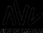 avv logo noir