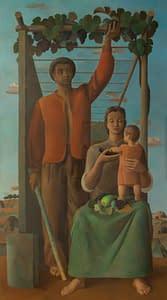 Italo : Maternité