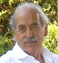 Pierre De Grandi : Président