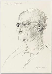 W Gimmi : James Joyce