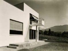 Maison-atelier 1939