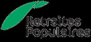 Logo Retraites Populaires