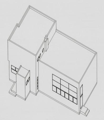 A-Sartoris_projet-construit-nord