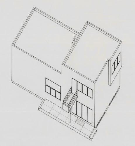 A-Sartoris_Projet-construit-sud