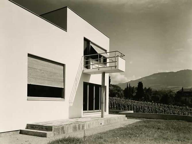 Patrimoine bâti 1939