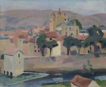 W Gimmi : Cahors